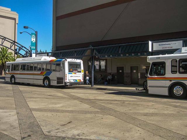 Santa Rosa Transit Mall 5_edit