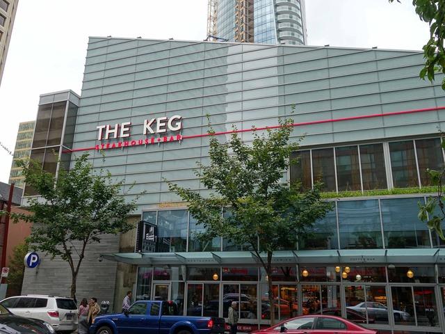 The KEG_Alberni St 店 4_edit
