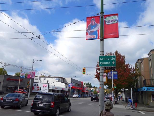 W 4th Ave 3_edit