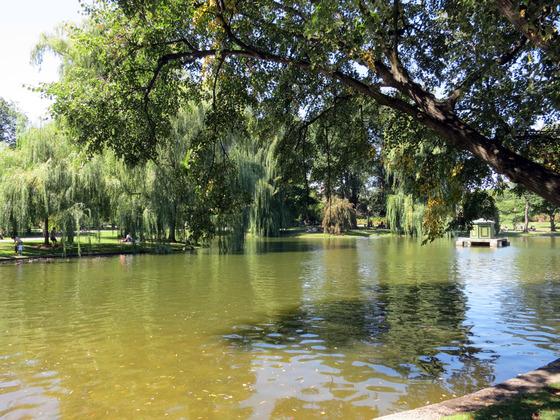 The Lagoon 1_edit