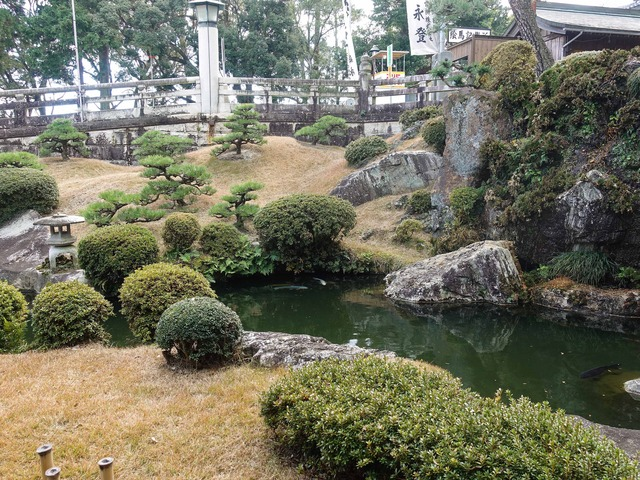 庭園 1_edit