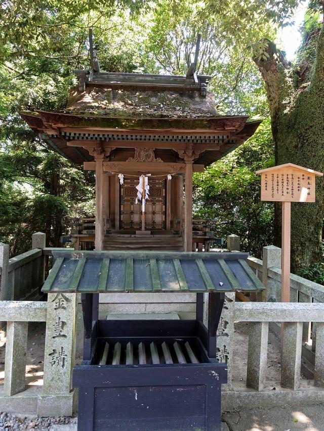 厳島神社_edit