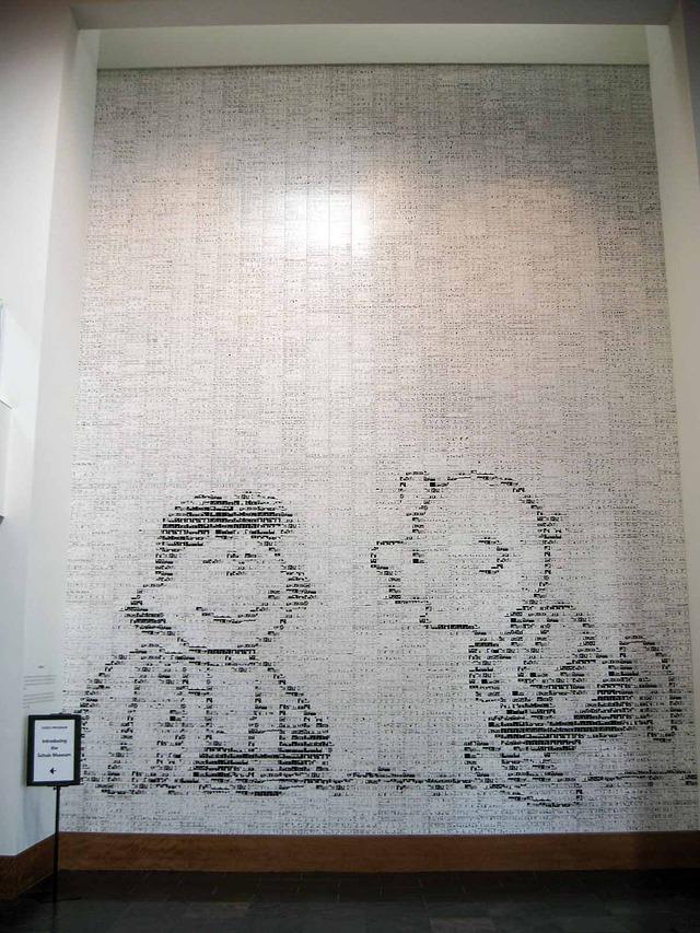 Peanuts Tile Mural 1_edit