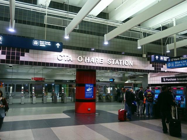 O'Hare 駅 23_edit