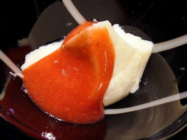 デザート(ジャージー乳,紅ほっぺ) 3_edit