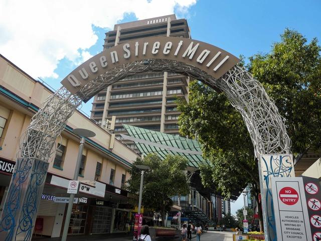 Queen Street Mall 3_edit