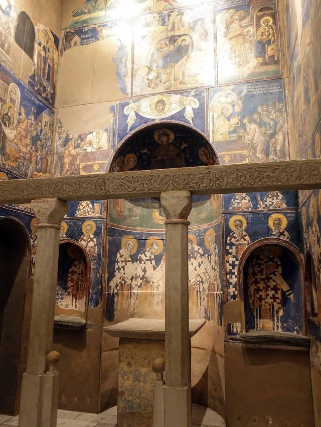 聖ニコラオス・オルファノス聖堂 2_edit