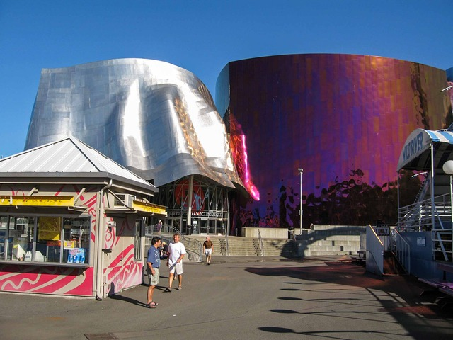 Experience Music Project 1_edit