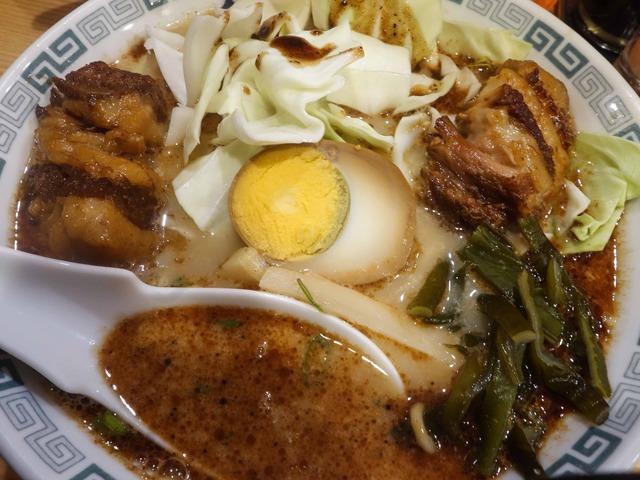 太肉麺 4_edit
