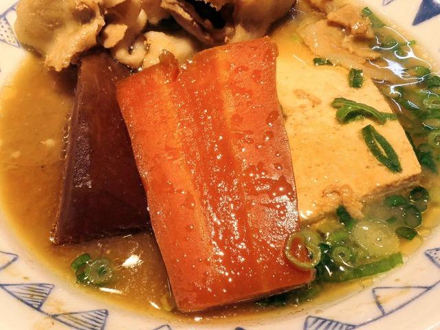 ごろごろ野菜のごちとん豚汁 4_edit