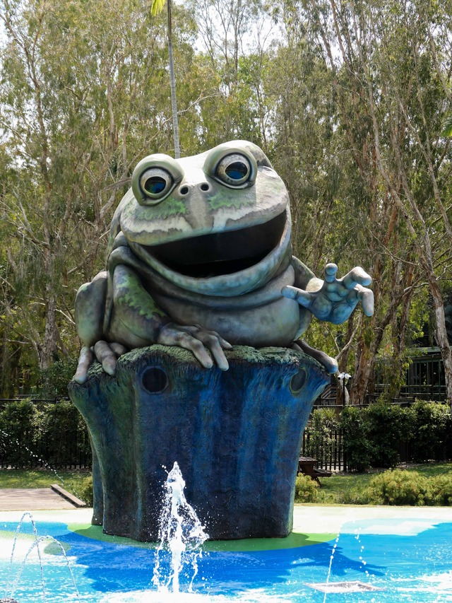 The Laughing Frog Waterpark 2_edit