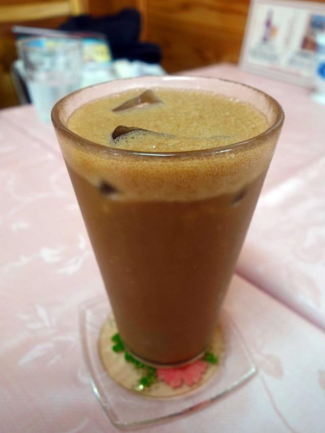 バナナコーヒー 3_edit