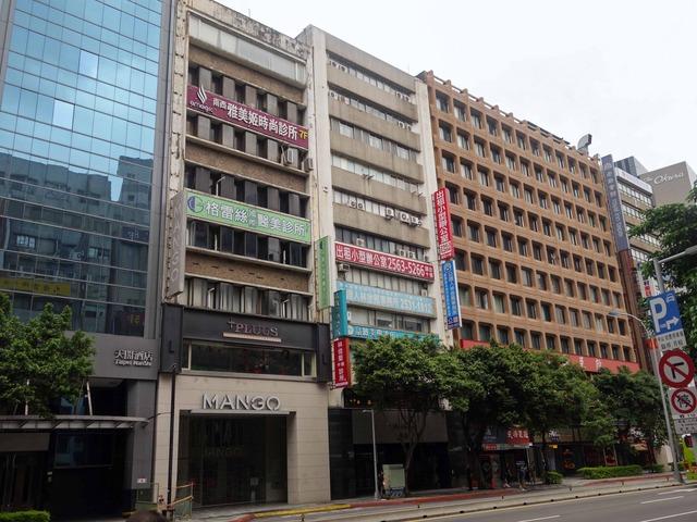 南京西路 11_edit