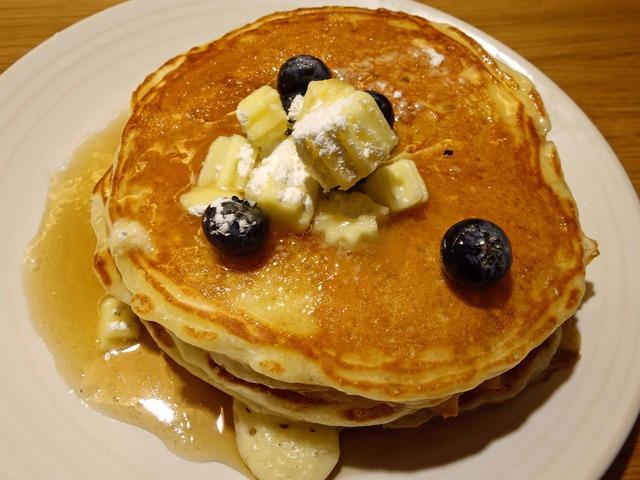 Buttermilk Pancakes 8_edit