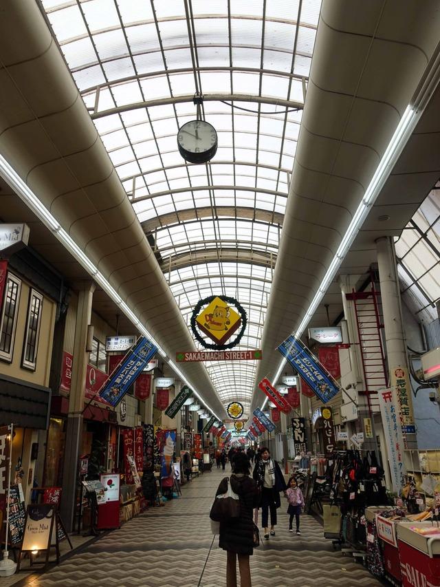 栄町商店街 3_edit