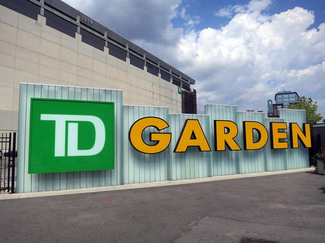 TD Garden 9_edit