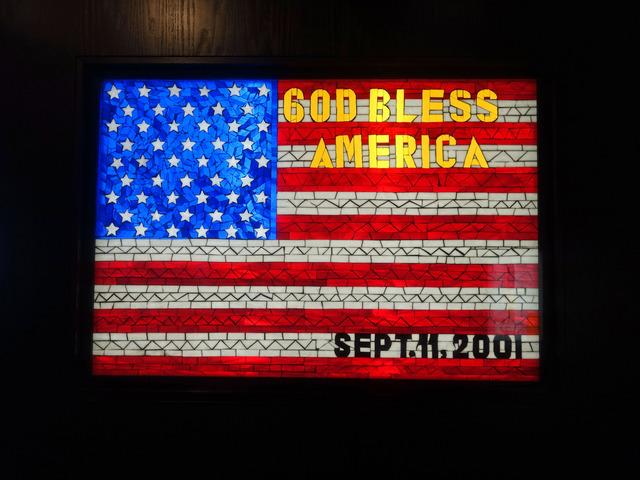 God Bless America_edit