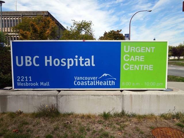 UBC Hospital 1_edit