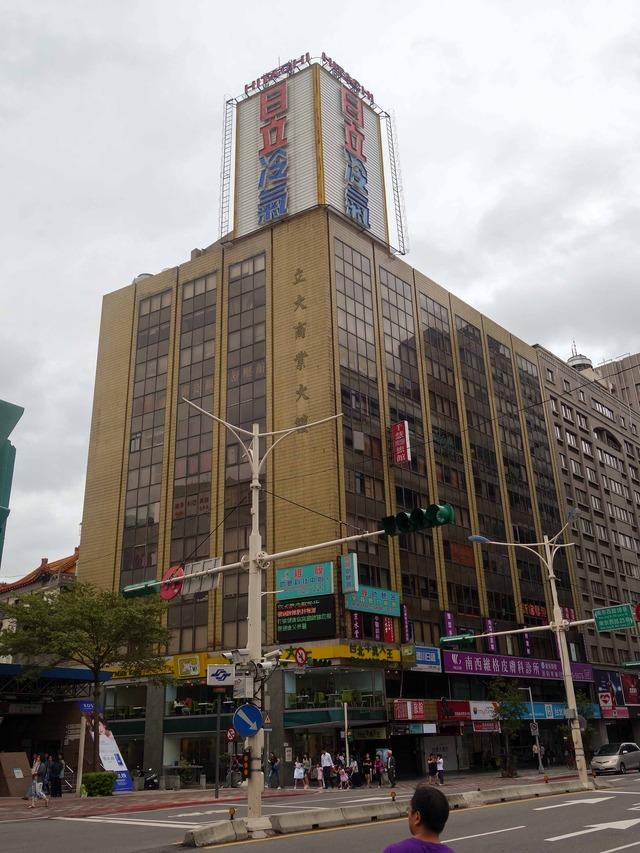 南京西路 14_edit