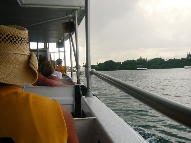 真珠湾・フェリーからの景色_edit