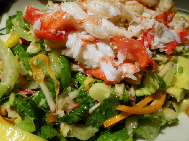 Seafood Chopped Salad 5_edit