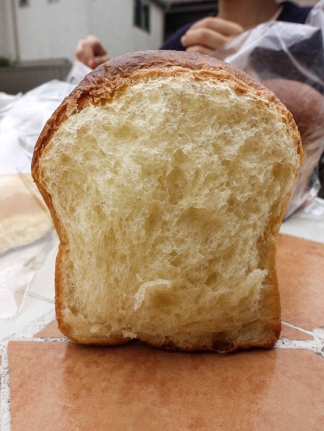 ブリオッシュ食パン 5_edit