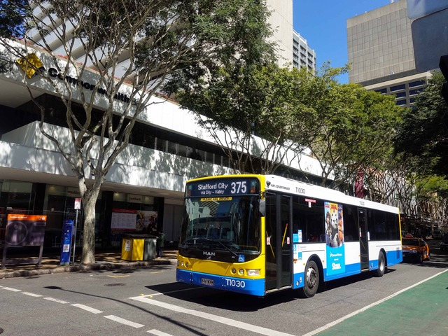 Adelaide St 5_edit