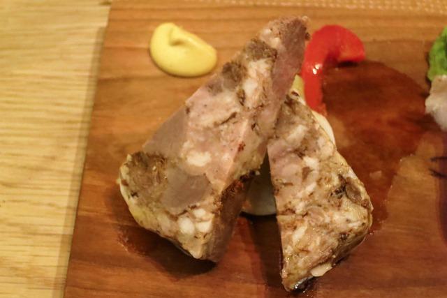 豚肉のテリーヌ 2_edit