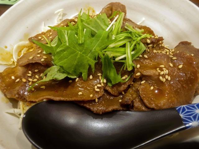 牛たん丼 1_edit