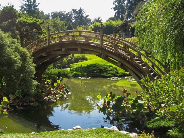 日本庭園内 5_edit