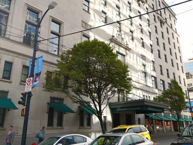 Fairmont Hotel Vancouver 3_edit