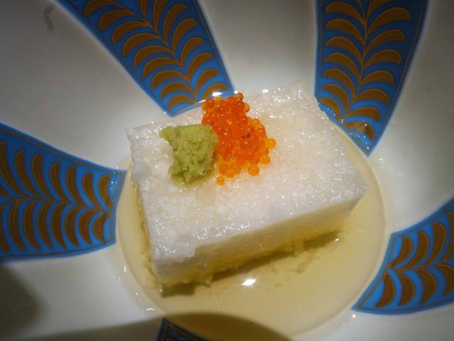 養老豆腐 3_edit