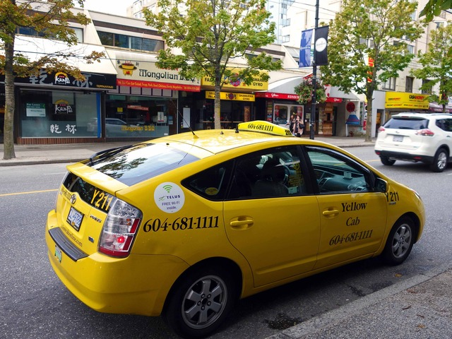 タクシー_edit