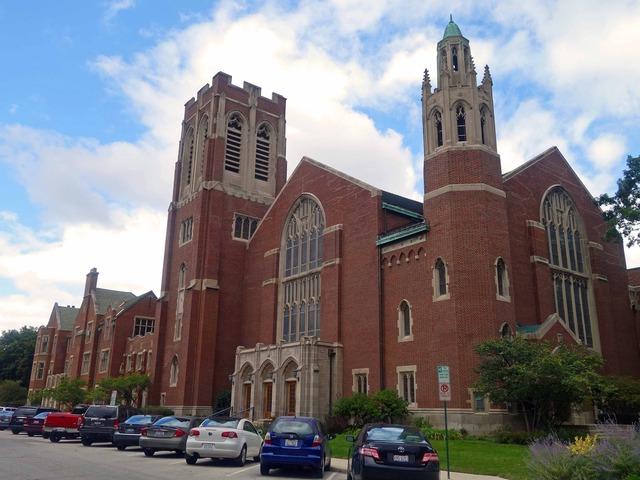 First Baptist Church 4_edit