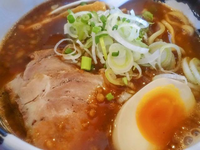 特製醤油ら~麺 5_edit