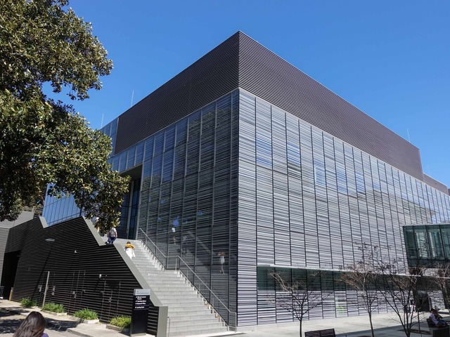 Sydney Nanoscience Hub 2_edit