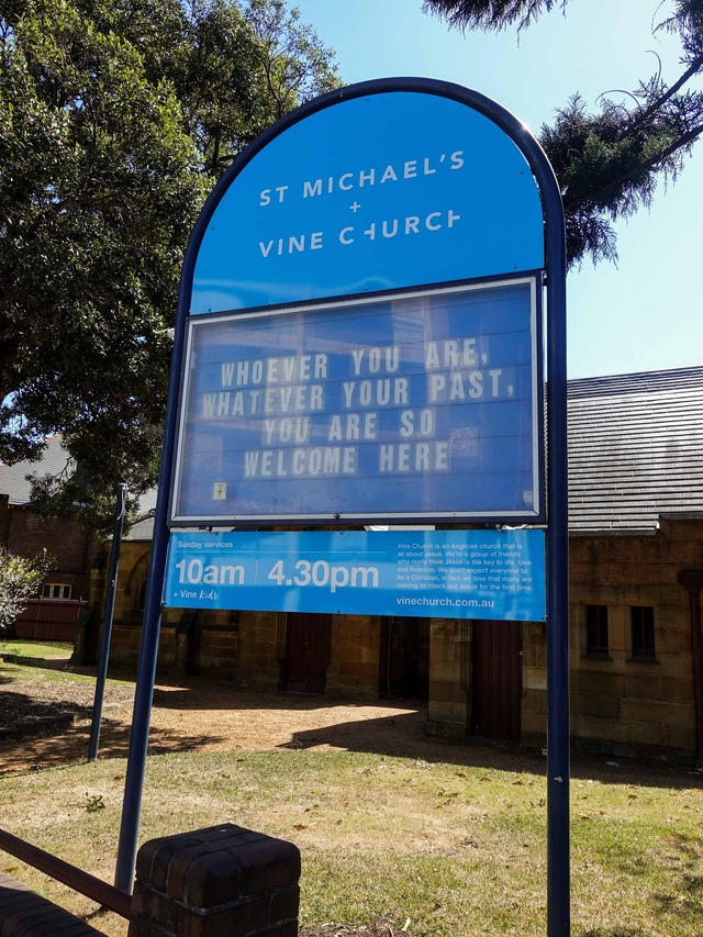 Vine Church + St Michael's Anglican Church 3_edit