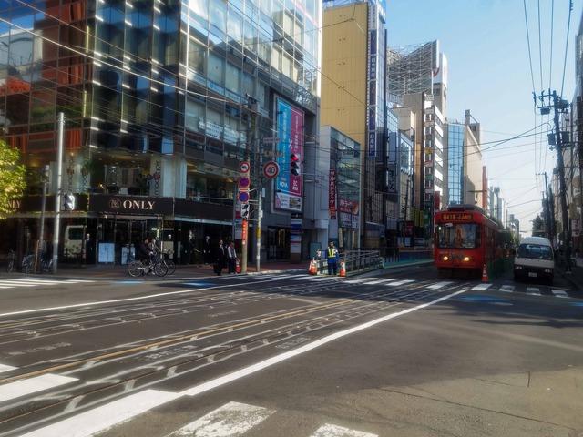 札幌市電 3_edit