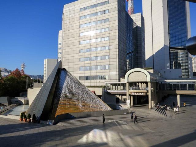 神戸国際会議場_edit