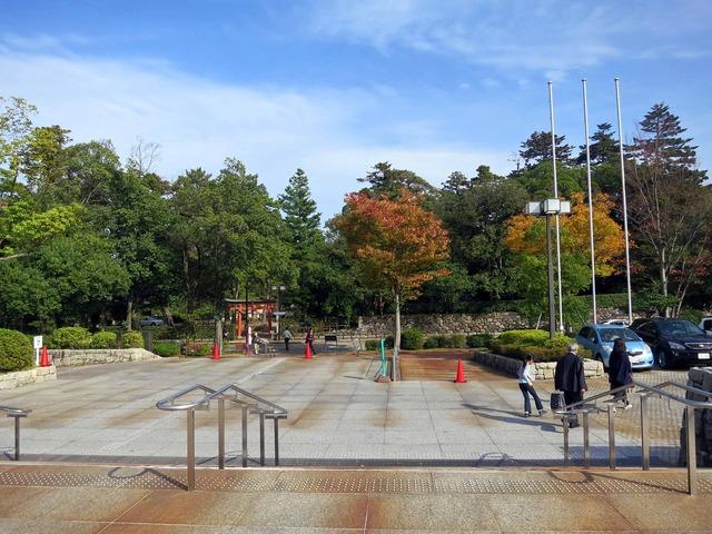 石川県立美術館 5_edit
