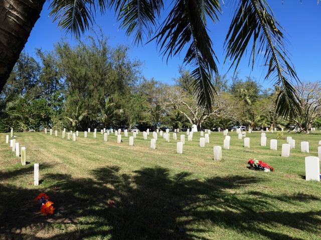 ハガニア海軍墓地 2_edit