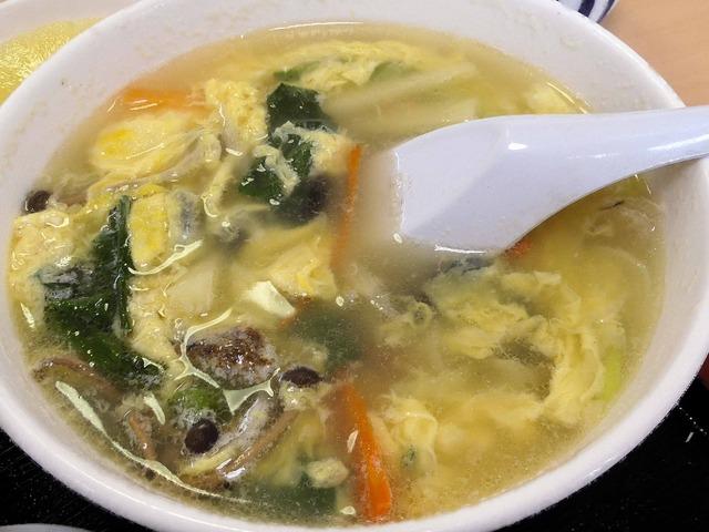 玉子スープ_edit