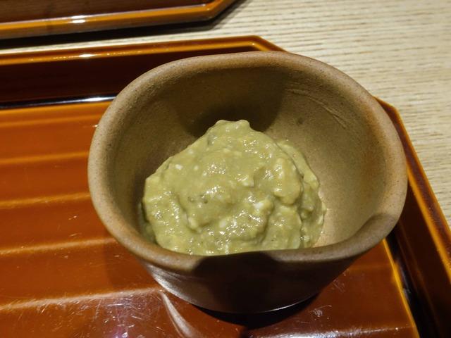 カニ味噌 1_edit