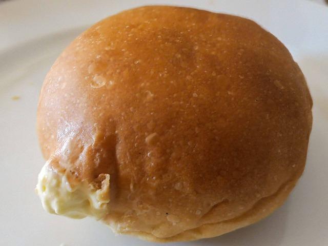 クリームパン 2_edit