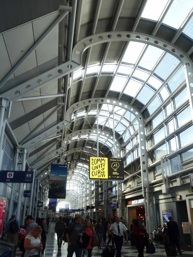 ターミナル 1 Bゲート 2_edit