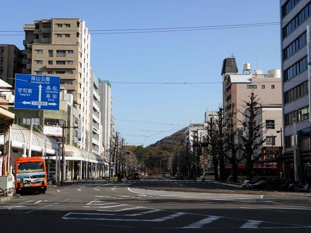 松山市駅 9_edit