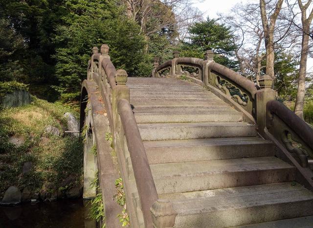円月橋 6_edit