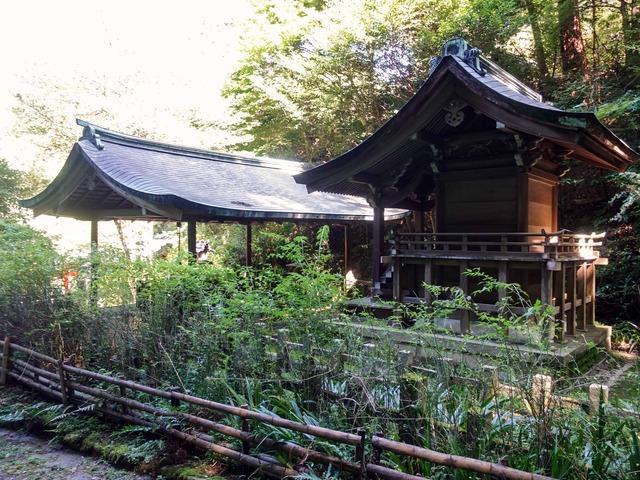 神田神社 5_edit