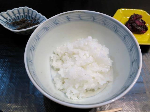 ご飯と香の物 2_edit