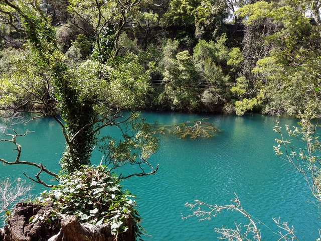 Blue Lake Jenolan 17_edit